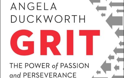 Grit: Review